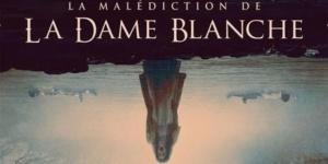 Michael Chaves adore faire peur – Interview pour La malédiction de la Dame blanche
