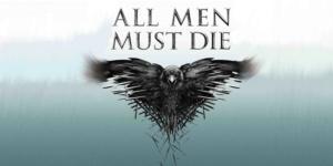 Les 100 morts emblématiques de Game of Thrones