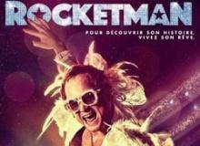 Comment Taron Egerton est devenu Elton John pour Rocketman
