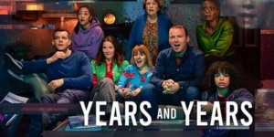 7 choses à savoir sur Years and Years