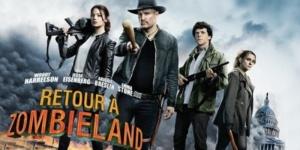 Ruben Fleischer, roi de la zom-com – Interview pour Retour à Zombieland