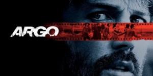 Argo : 15 ans, 15 secrets du film de Ben Affleck