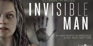 13 choses à savoir sur Invisible Man de Leigh Whannell
