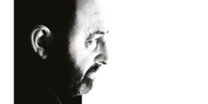 Kad Merad : « J'ai l'impression de recommencer à zéro »