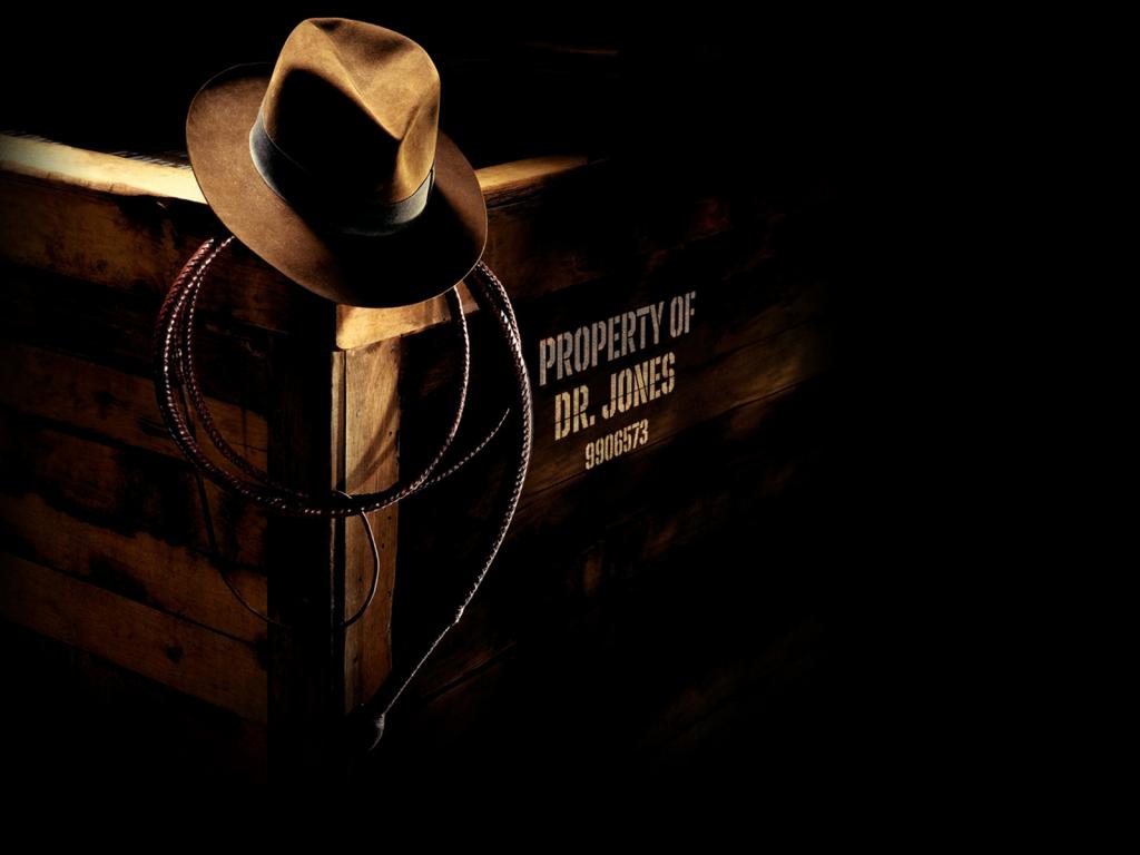 property_of_dr_jones
