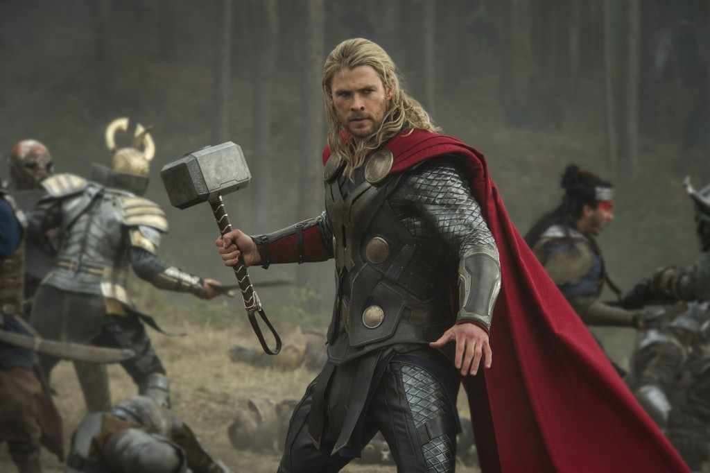 Thor-The-Dark-World_8