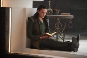 Thor-The-Dark-World_5
