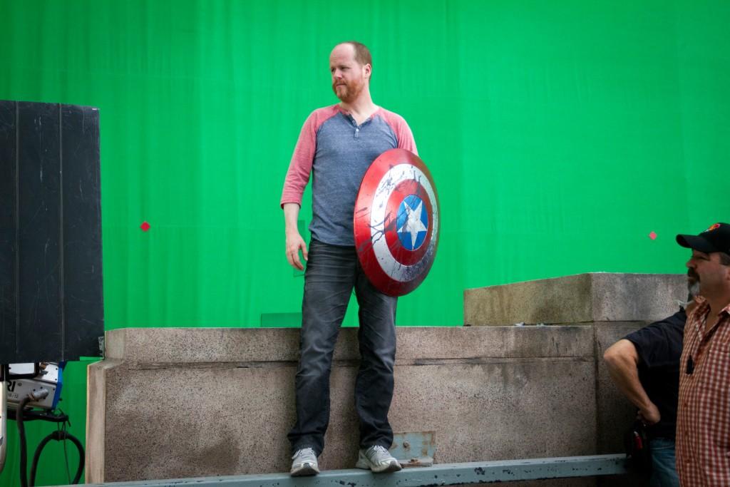 Whedon_1