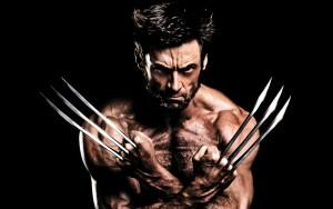 Hugh-Jackman-The-Wolverine1
