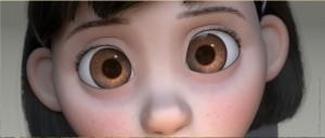 LPP_Open-your-eyes_HD