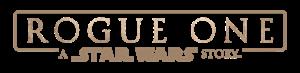 logo-rogue-one