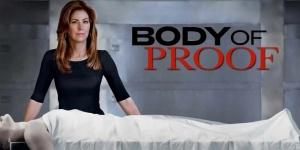 Dana Delany est une femme à poigne – Interview pour Body of Proof