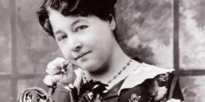 5 choses à savoir sur Alice Guy