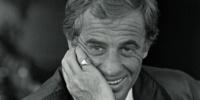 Jean-Paul Belmondo : Bebel s'est fait la belle